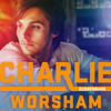Charlie Worsham Story Behind How I Learned To Pray