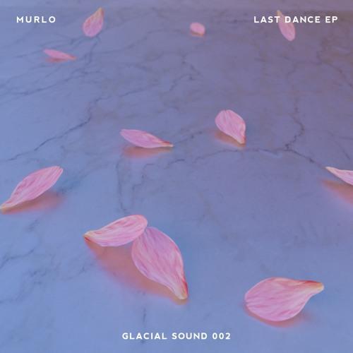 Murlo - Velvet Wall (Slackk remix)