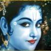 ADP Bhajans - Hare Krishna Mahamantra 2