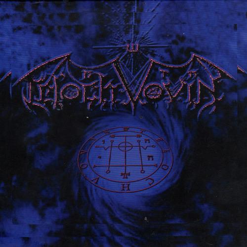 """TELOCH VOVIN - """"I"""""""