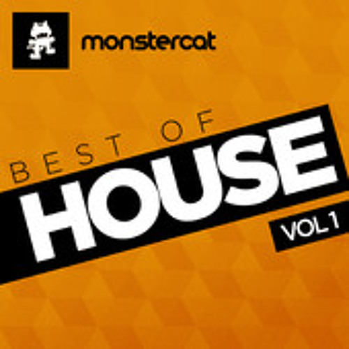 Monstercat - Best of House - Vol. 1 (1 Hour Mix)