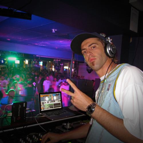 Tyga,DJ Mustard,YG,Finnaticz,Ty Dolla Sign type beat - GO DJ [Produced by DJ Pseiko] SNIPPET
