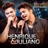 Recaídas - Henrique & Juliano