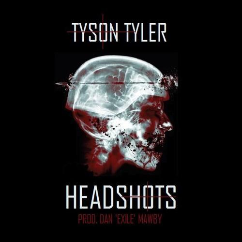 Headshots (Prod. by Dan 'Exile' Mawby)