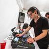 Skrillex TRAP Mix (Ableton Live Mix)