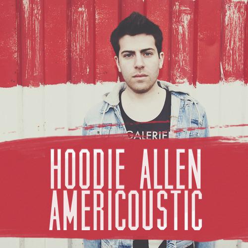 High Again (Acoustic)