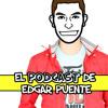 El PODCAST de Edgar Puente 008 - 12Agosto13