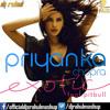 Priyanka Chopra - Exotic (feat.Pitbull)-Club Mix-DJ Rahul Mashup (Groove Entourage Vol.3)