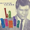 La Bamba (original Version)