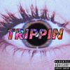 Trippin Ft Mistere G Regs Prod Weird Eye mp3