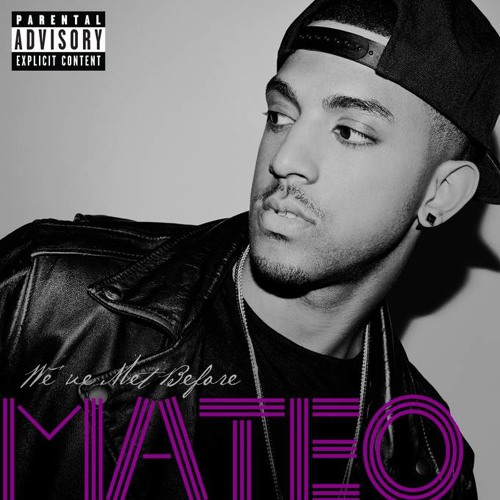 Mateo - How Good Is Your Love