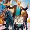 New Chris Brown Ft. Future (Type Beat)