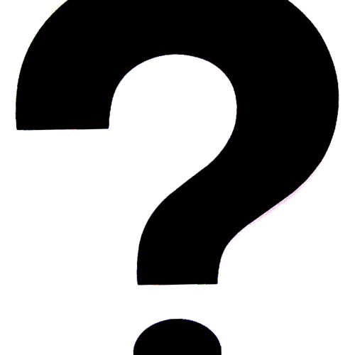 Name that tune #1