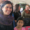 The Profile of Tep Vanny, Forced Eviction Turned Grocery Vendor to Leading Activist