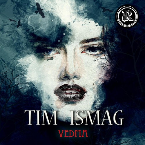 Tim Ismag - Vedma (Preview) OUT NOW ON ROTTUN RECORDINGS !