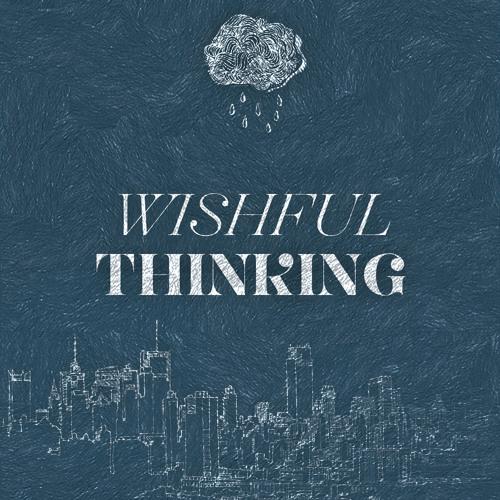 Skewby - Wishful Thinking