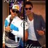 Sin Tu Amor- H&R