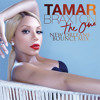 Tamar Braxton - The One (New Orleans Bounce Mix)
