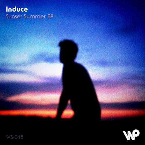 """Induce """"Made of Memories"""""""