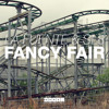 SL8 & La Fuente - Fancy Fair (Original Mix)