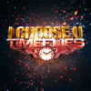 Timeflies - I Choose U (Smile Remix)