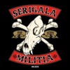 Serigala Militia