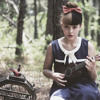 Toxic- Melanie Martinez (Cestladore Remix)