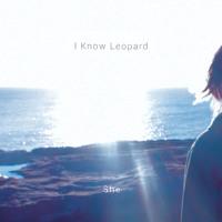 I Know Leopard - She