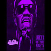Juicy J- One Of Those Nights SLOWED BY DJ DEAD RED 666
