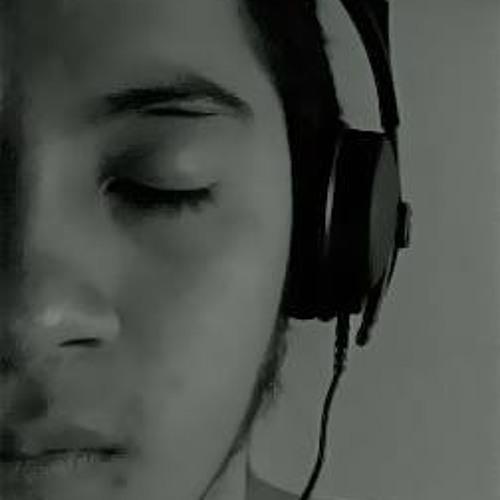 Eternidad (Original Mix)