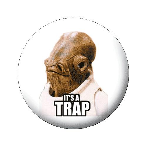 Trap Playground (Re-Mastered)