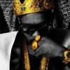 Wiz Khalifa-Weak Ft Cassie & Los