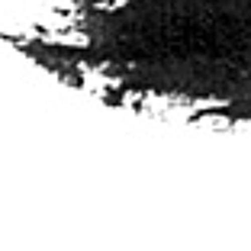 D2n 1