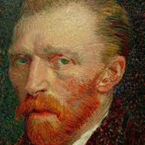 Van Gogh Studio (Querétaro) 4° Aniversario track 1