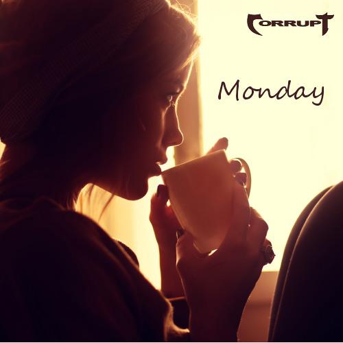 Monday (Original Mix)
