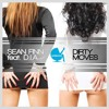 Sean Finn ft D.I.A - Dirty Moves (Krunk! Remix) [Out now on Beatport]