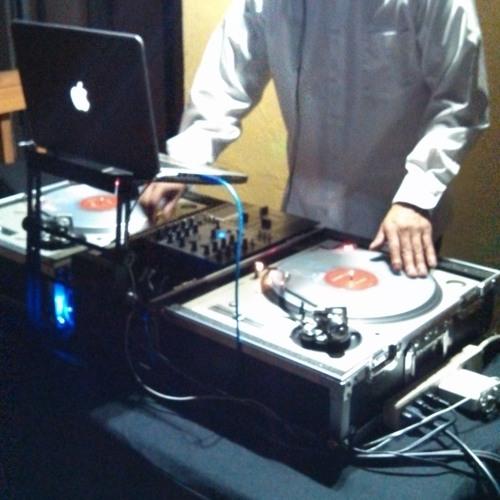Mixtape Demo