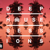 Deep House Sessions Minimix