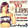 Get Yo Life Mp3