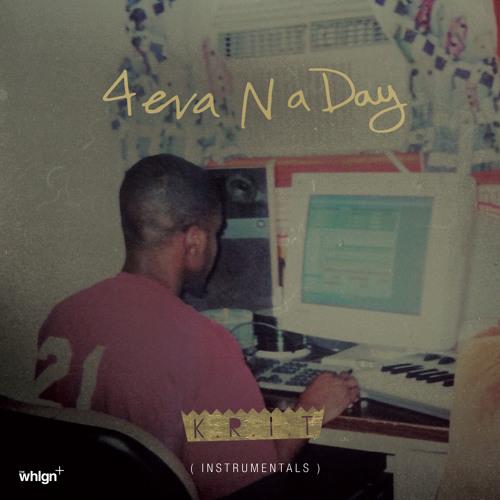 2. Yesterday Instrumental