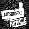 Joy Division - Transmission (Rottamies Remix)