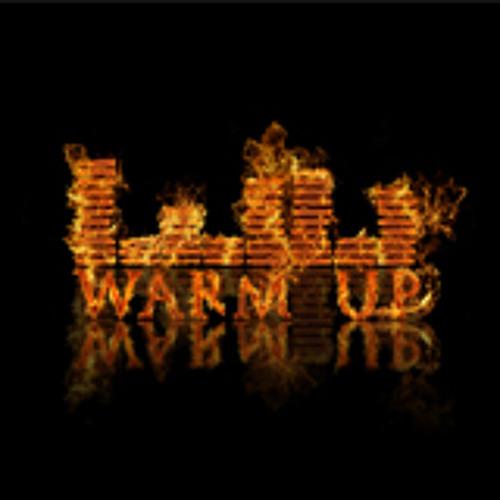 Warm Up # 058