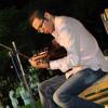 Mohamed Saad - Latin Oud