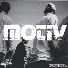 Next Impressions - MOTIV
