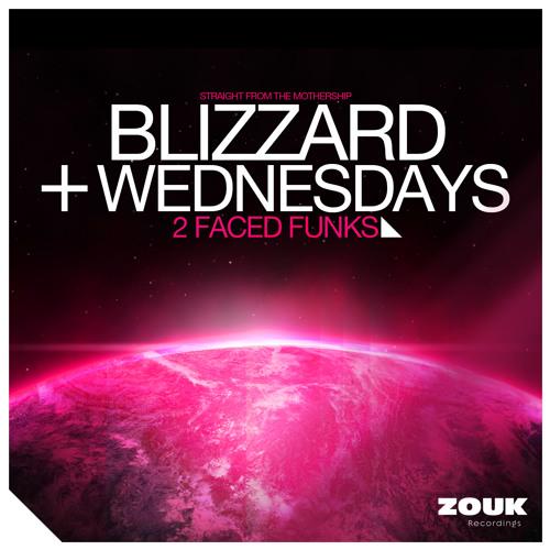Wednesdays(Preview)