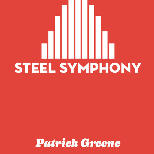 STEEL SYMPHONY: I. Putto 4 over 4