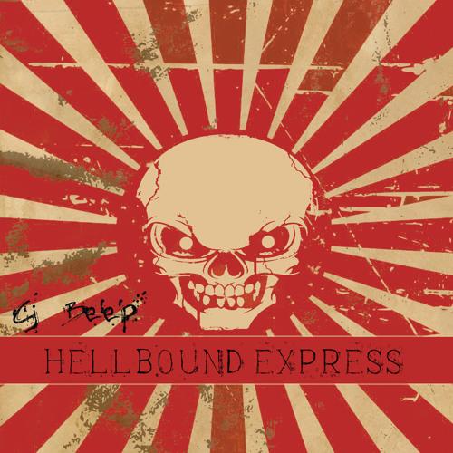 HellBound Express