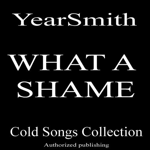 What A Shame