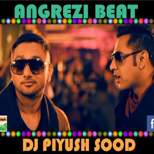 Y0 Yo Honey Singh (Remix)   An