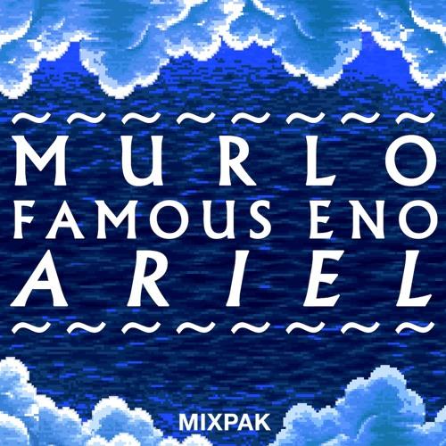 Murlo & Famous Eno - Ariel (Spooky Remix)